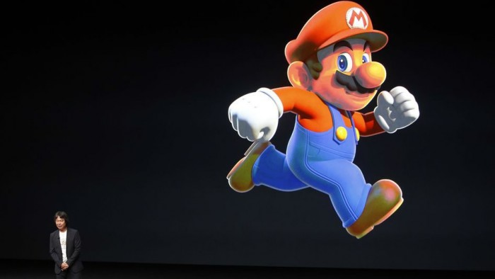 miyamoto-super-mario-run-apple-press-conference