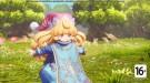 Trials Of Mana от Square Enix - ремейк незаслуженно забытой JRPG