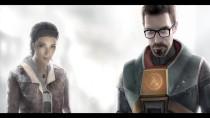 Half Life 0 - интрига слит на силок главным сценаристом!