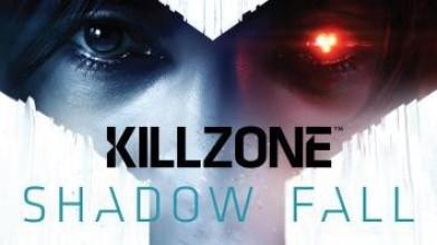Вот так может выглядеть Killzone: Shadow Fall на Unreal Engine 4