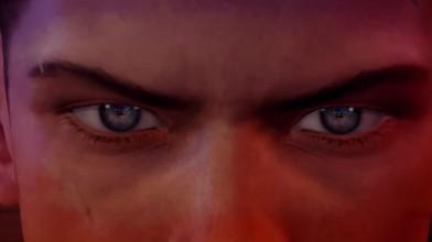 DmC- Devil May Cry - тест локализации V2