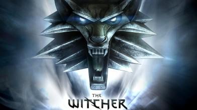 Разработчики The Witcher готовят к анонсу мобильную игру