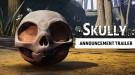 Modus Games анонсировали экшен-приключение Skully