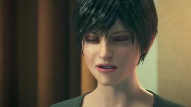 Обитель зла: Вендетта / Resident Evil: Vendetta
