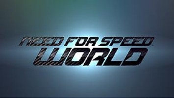 Новые машины в Need for Speed World