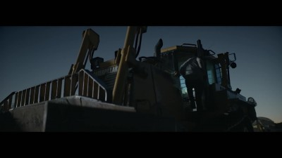 Construction Simulator 2 Live Action Trailer (EN)