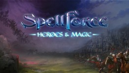 THQ Nordic поделилась подробностями о SpellForce: Heroes & Magic