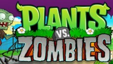PopCap выпустили хип-хоп видео Plants vs. Zombies