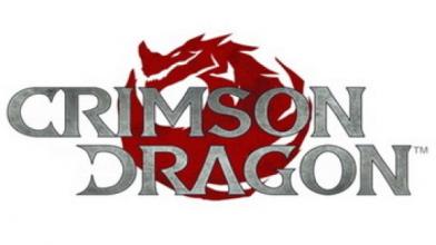 Crimson Dragon датирована в Японии