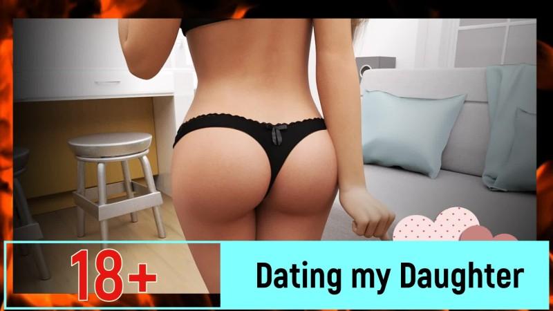 фраза Это мне смотреть добыча спермы даже для бухгалтера ))))