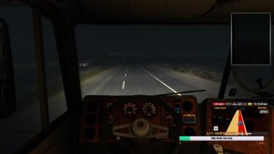 "American Truck Simulator Карта ""Viva Mexico"""