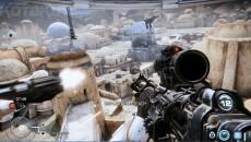 К показу Battlefield: Hardline может присоединиться Star Wars Battlefront