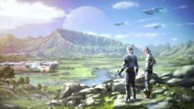 Игроки не в восторге от Sid Meier's Starships