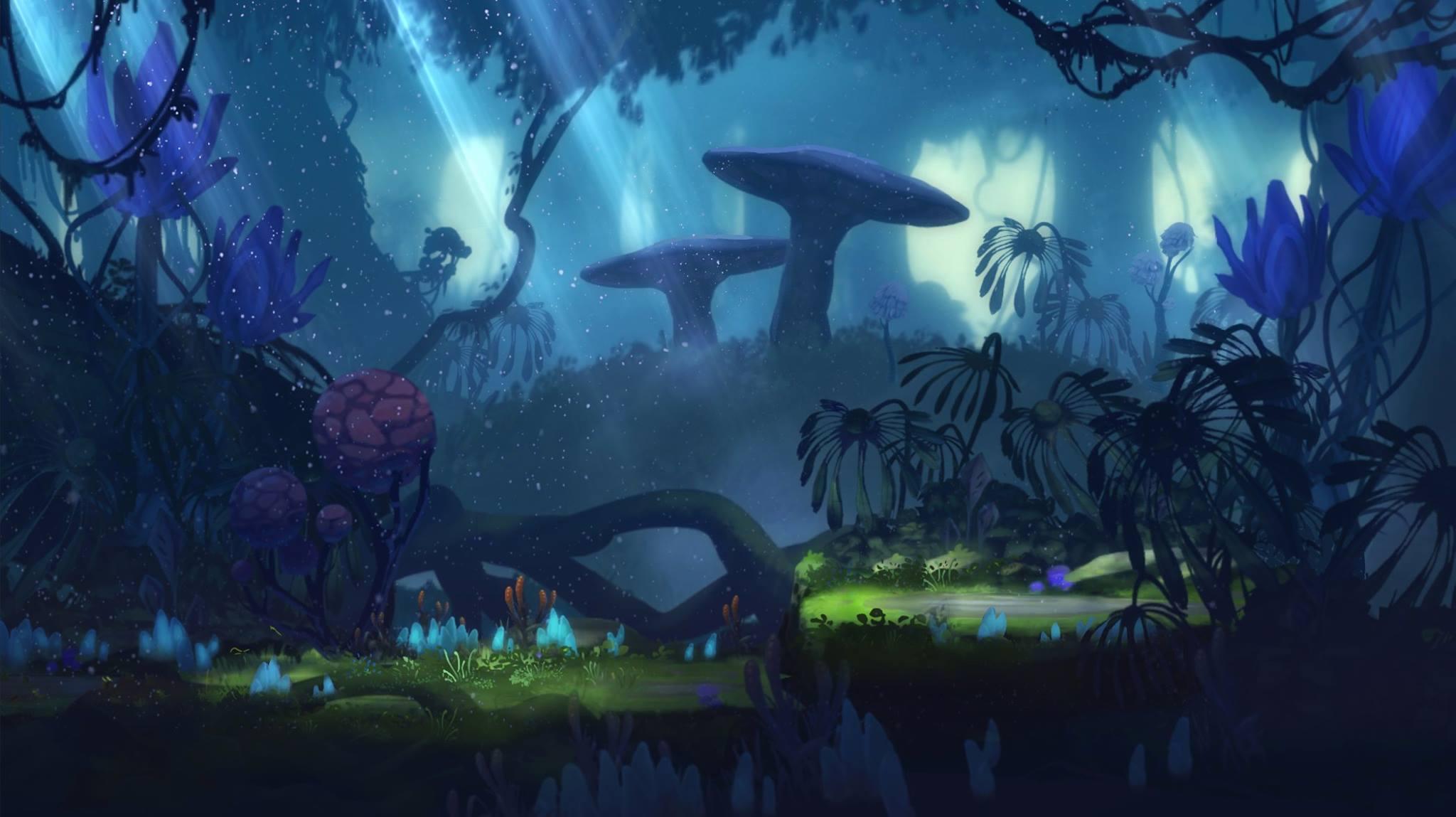 Avatar Скачать На Андроид - skachatzone