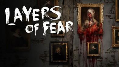 Humble Bundle раздает Layers of Fear + Soundtrack