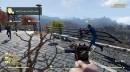 """Сорок минут игрового процесса Fallout 76 и """"Братство стали"""" в 2102 году"""