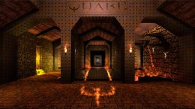 Quake стукнуло 20 лет