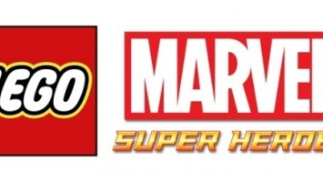 Оценки LEGO Marvel Super Heroes
