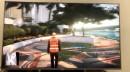 25-минутный ролик с прохождением миссии в Майами из Hitman 2