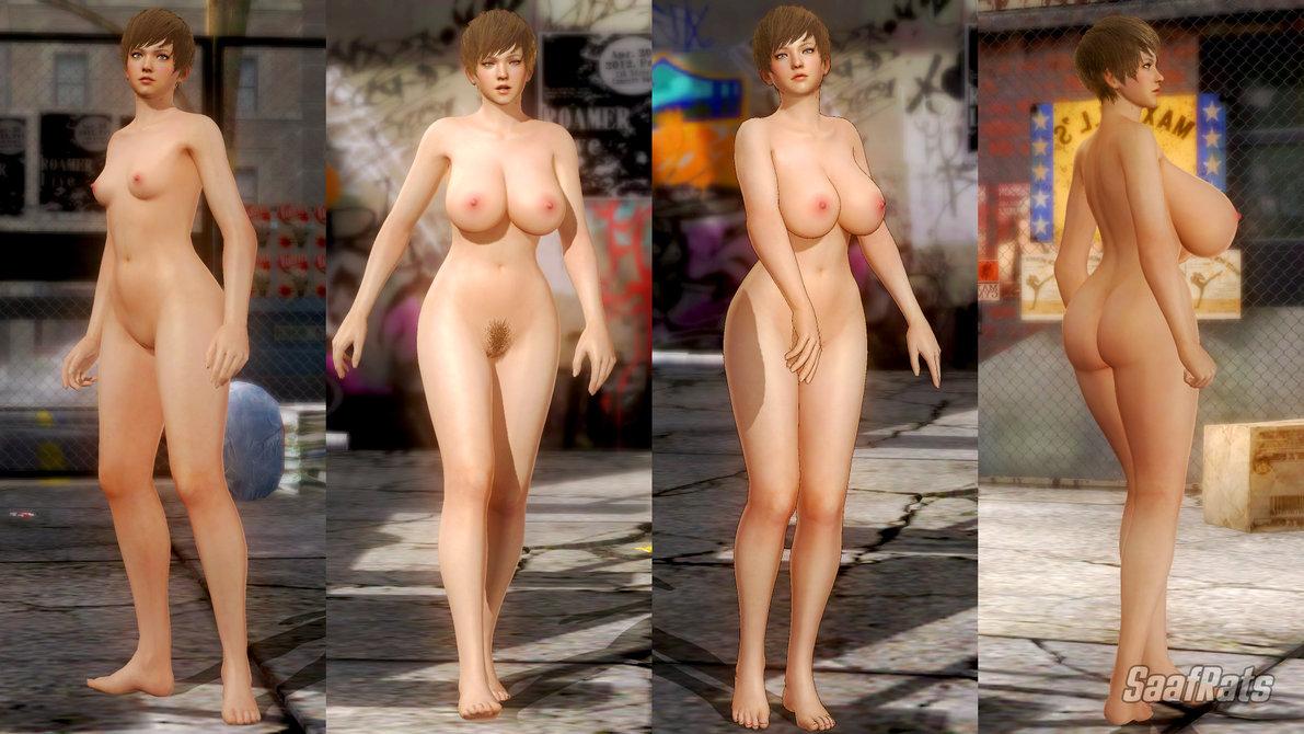 bbs-nude-mods