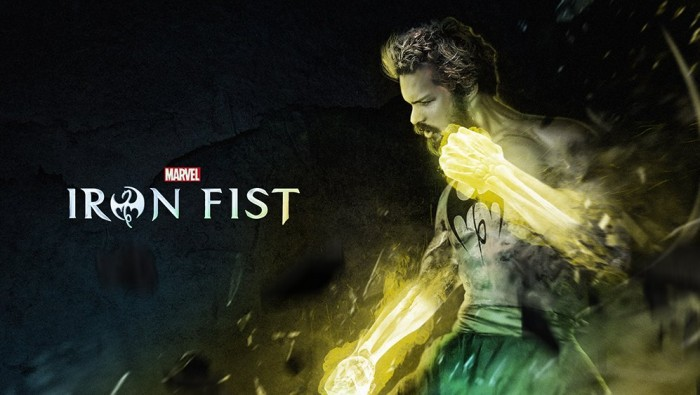iron-fist-bosslogic