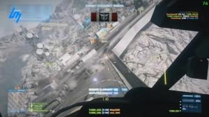 ������� ���������� � Battlefield 3