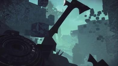 Трейлер дополнения Immortal: Unchained - Storm Breaker