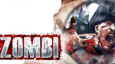 Подписчики PlayStation Plus получат в апреле хоррор Zombi от Ubisoft