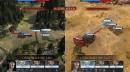 Видео Total War: Arena - обзор обновления 3.1.0