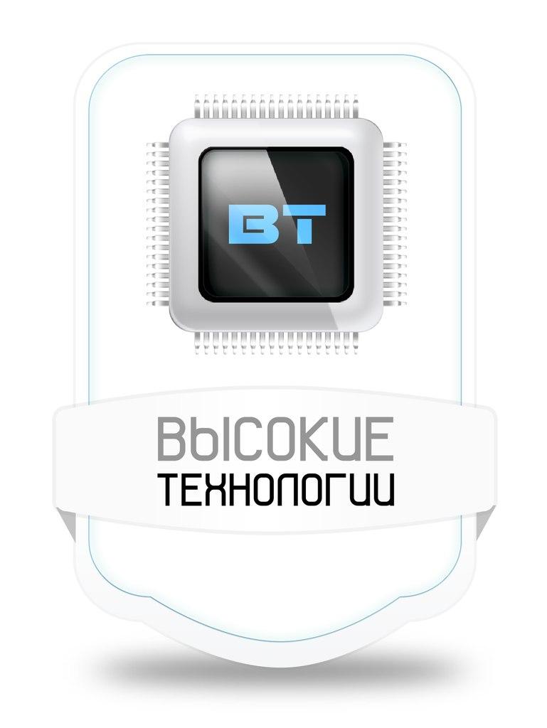 #HTC планирует выпустить собственные «умные» часы на Android Wear в начале 2015 года