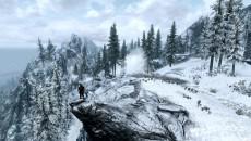 Стылое дыхание зимы: самые холодные игры прошлых лет