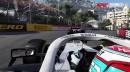 Хвалебный трейлер F1 2019