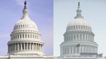 Tom Clancy's The Division 2 - Сравнение реального Вашингтона и его прототипа из игры