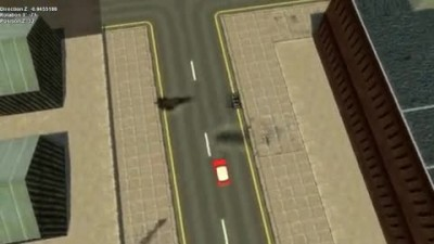 "Grand Theft Auto IV ""GTA London 1969 на движке RAGE (бета-версия)"""