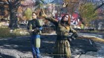 EB Games Australia выплатит возмещение клиентам за Fallout 76