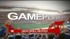 FIFA 07 #2