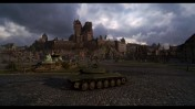 "World of Tanks ""Объект 252У.Новый прем ТТ8 на супертесте WoT"""