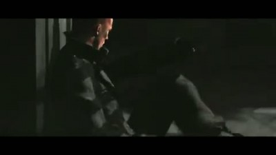 "Resident Evil 6 ""No Hope Left Trailer"""