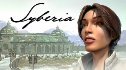 Syberia выйдет на Nintendo Switch 3 октября