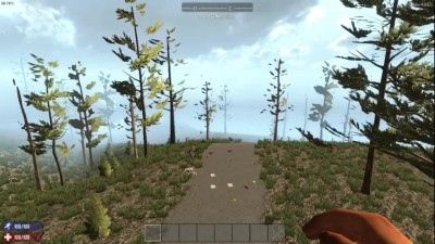 Обзор 7 Days To Die Alpha 14