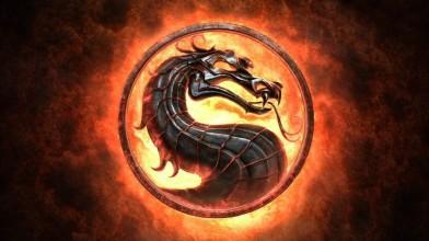 Прототипы и актеры игр и фильмов Mortal Kombat