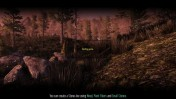 7 Days To Die - НАЧАЛО ВЫЖИВАНИЯ! - ПУСТОШЬ! #1 (Сезон 2)