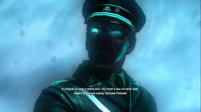 Wolfenstein (2009) - [#13] - Финал