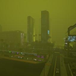 _ge_a_optional_override_light_clouds_w_fog_toxic_rain_tint_e3