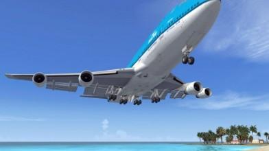 Переиздание Microsoft Flight Simulator X скоро появится в Steam