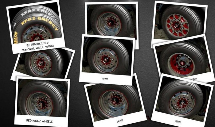 http://www.modhub.us/uploads/files/photos/2015_12/v8k-scania-michelin-wheels-for-1-22_1.jpg