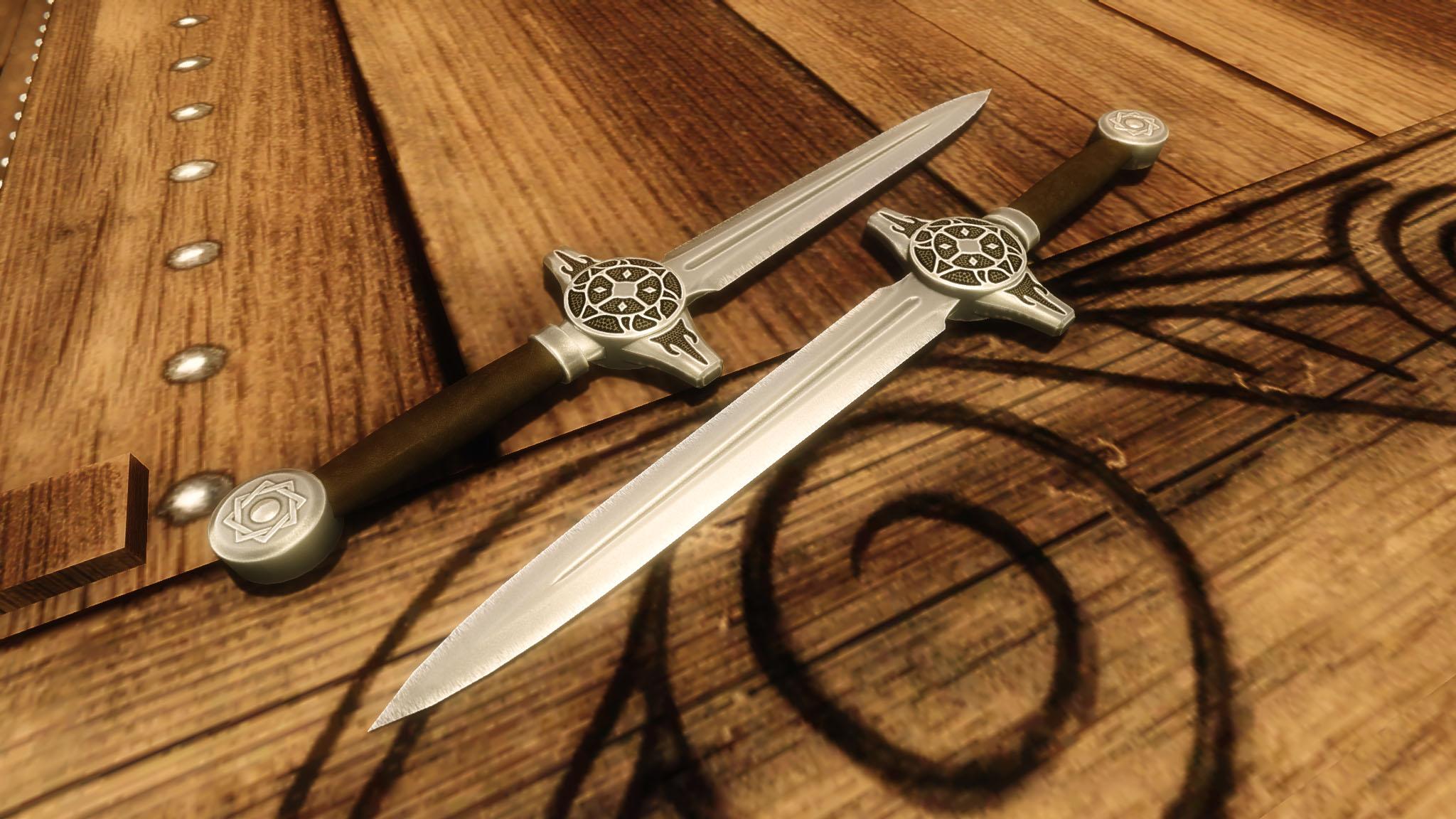 The elder scrolls: 5 skyrim «dragonborn» / драконорожденный.