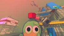 Анонсирована Sludge Life - новый смелый эксперимент от Devolver Digital