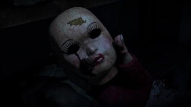 Until Dawn [GMV] Combichrist - Red