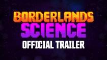 Borderlands 3 запускает мини-игру Borderlands Science, чтобы помочь в продвижении медицинских исследований